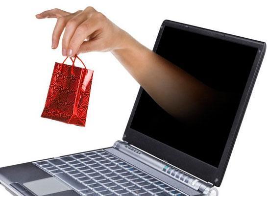 России предсказывают революцию в мире электронной торговли