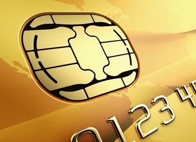 Российские банки перейдут на обязательный выпуск карт с микрочипами