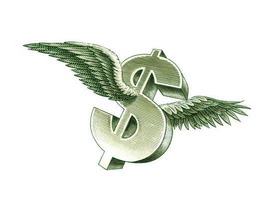 Российские миллионеры вывели за рубеж полтриллиона долларов