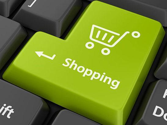 Порог беспошлинной онлайн-торговли в России опустят до 150 евро