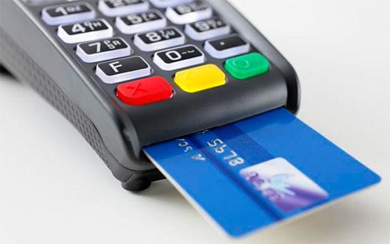 Центробанк поручил российским банкам создать независимый от Visa и MasterCard процессинг