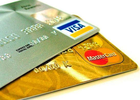 Россия обещает снизить обеспечительные взносы для Visa и MasterCard