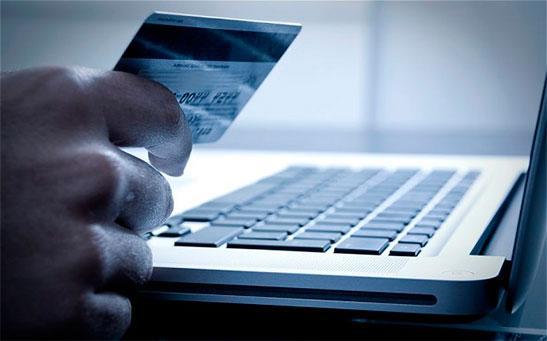 Россиян могут лишить доступа к сервисам онлайн-бронирования отелей и авиабилетов